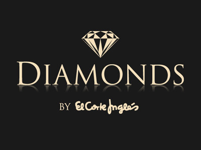 Diamonds by El Corte Inglés