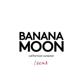 Banana Moon Teens