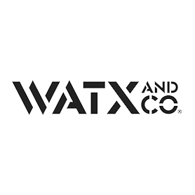 Watx and Co