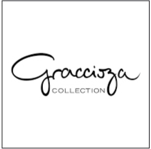 Grazzioza Collection