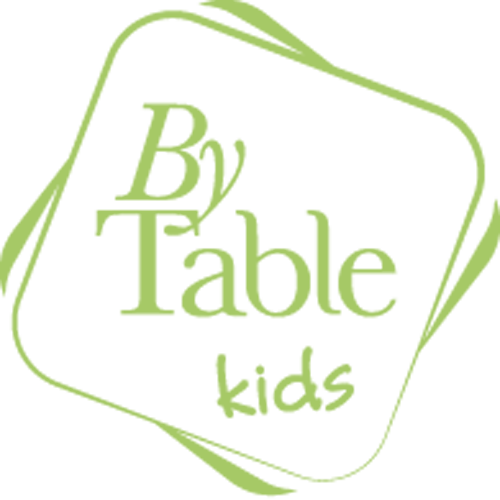 By Table Kids