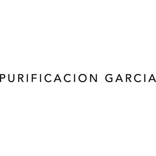 Productos De Purificación García En Las Tiendas De El Corte Inglés