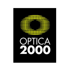 Optika: Óptica 2000