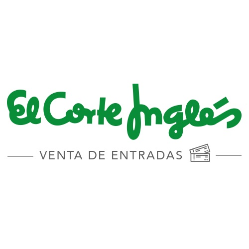 Ticket Sales: El Corte Inglés