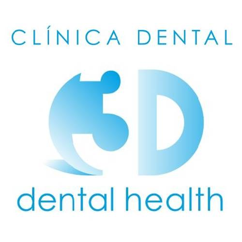 Cínica Dental, Dental Health
