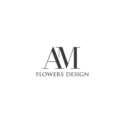 Floristería: Am Flowers & Design