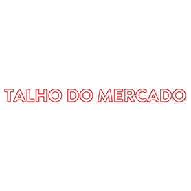 Talho do Mercado