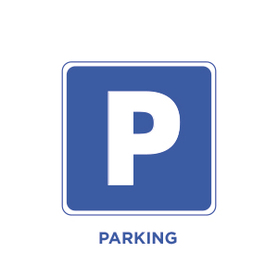 Parking Vitoria