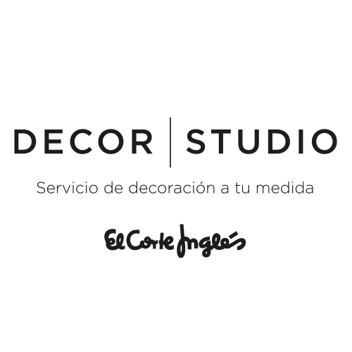 Decor Studio con cita previa