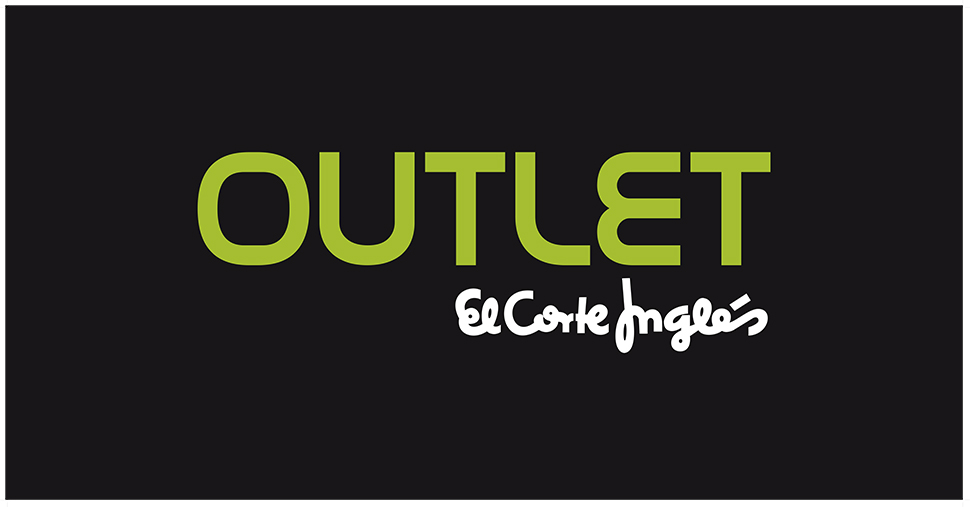 Outlet Gerona